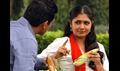 Picture 3 from the Kannada movie Savari
