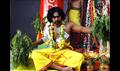Picture 2 from the Kannada movie Savari