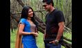 Picture 1 from the Kannada movie Savari