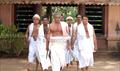 Picture 8 from the Malayalam movie Sufi Paranja Kadha