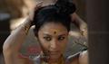 Picture 7 from the Malayalam movie Sufi Paranja Kadha