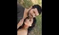Picture 6 from the Malayalam movie Sufi Paranja Kadha