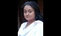 Picture 5 from the Malayalam movie Sufi Paranja Kadha