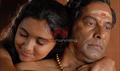 Picture 4 from the Malayalam movie Sufi Paranja Kadha