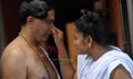 Picture 3 from the Malayalam movie Sufi Paranja Kadha