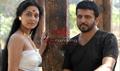 Picture 2 from the Malayalam movie Sufi Paranja Kadha