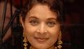 Picture 1 from the Malayalam movie Sufi Paranja Kadha