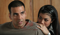 Picture 11 from the Hindi movie 8 x 10 Tasveer