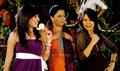 Picture 9 from the Hindi movie Aamras