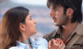 Picture 3 from the Hindi movie Aamras