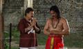 Picture 10 from the Kannada movie Aaptha Rakshaka