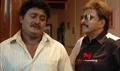Picture 9 from the Kannada movie Aaptha Rakshaka