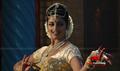 Picture 8 from the Kannada movie Aaptha Rakshaka