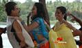 Picture 7 from the Kannada movie Aaptha Rakshaka