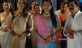 Picture 6 from the Kannada movie Aaptha Rakshaka