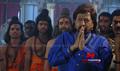 Picture 5 from the Kannada movie Aaptha Rakshaka