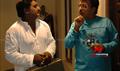 Picture 4 from the Kannada movie Aaptha Rakshaka