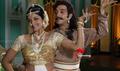 Picture 3 from the Kannada movie Aaptha Rakshaka