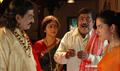 Picture 2 from the Kannada movie Aaptha Rakshaka