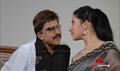 Picture 1 from the Kannada movie Aaptha Rakshaka