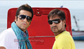 Picture 13 from the Hindi movie All The Best