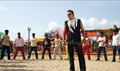 Picture 5 from the Hindi movie All The Best