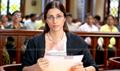 Picture 9 from the Hindi movie Banda Yeh Bindaas Hai