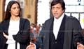 Picture 8 from the Hindi movie Banda Yeh Bindaas Hai