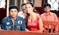 Picture 3 from the Hindi movie Banda Yeh Bindaas Hai