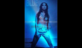 Picture 3 from the Hindi movie Blue
