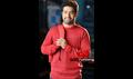 Picture 37 from the Telugu movie Brindaavanam