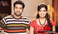 Picture 36 from the Telugu movie Brindaavanam
