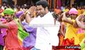Picture 33 from the Telugu movie Brindaavanam