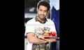 Picture 29 from the Telugu movie Brindaavanam