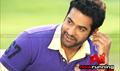 Picture 27 from the Telugu movie Brindaavanam
