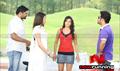 Picture 23 from the Telugu movie Brindaavanam