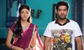 Picture 22 from the Telugu movie Brindaavanam