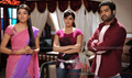 Picture 21 from the Telugu movie Brindaavanam