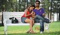 Picture 18 from the Telugu movie Brindaavanam