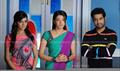 Picture 17 from the Telugu movie Brindaavanam