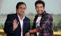 Picture 16 from the Telugu movie Brindaavanam