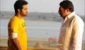 Picture 14 from the Telugu movie Brindaavanam
