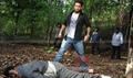 Picture 13 from the Telugu movie Brindaavanam