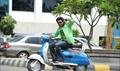 Picture 10 from the Telugu movie Brindaavanam