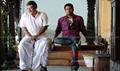Picture 9 from the Telugu movie Brindaavanam