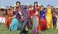 Picture 5 from the Telugu movie Brindaavanam