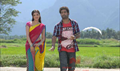 Picture 4 from the Telugu movie Brindaavanam