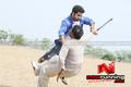Picture 3 from the Telugu movie Brindaavanam