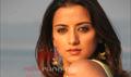 Picture 13 from the Hindi movie Chintu Ji