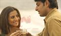 Picture 10 from the Hindi movie Chintu Ji